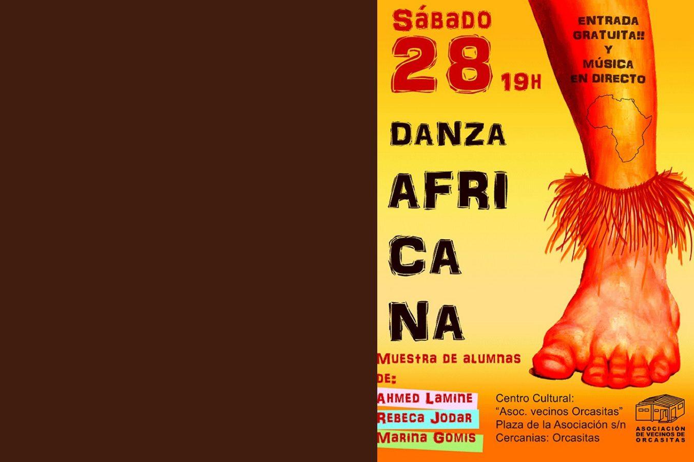 muestra-danza-africana-enero-2017